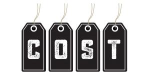 icon-cost-mjfva8v9yhsixp3sqwx09uqd3re36buo0x4044xsxs