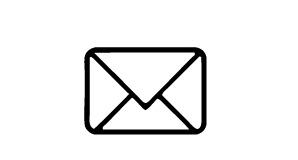 icon-envelope-mjfvaaqyc5v3kx12fxq9eu9aaj4tlq24p6ez2ov0lc