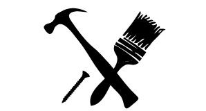 icon-tools-mjfvaeib3i08vcvltzcrotb4o2magih21p0wzspfwg